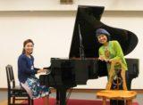 ピアノサークル「電波堂劇場ピアノ部」