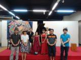 沖縄のピアノサークル